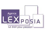Lexposia